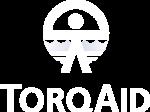 TA logo_44